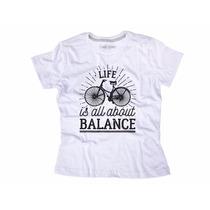 Blusa Camisa Camiseta Linda Moda Fashion Feminina Evangélica