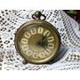 Antiguo Reloj Despertador Blessing Germany