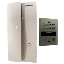 Adp2sdr2gn - Interfon Con Auricular