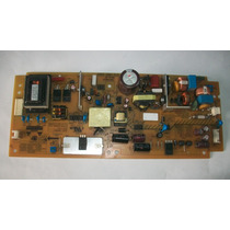 Power Supply- Inverter T99p088.01 Para Lcd Sony Kdl-32bx330