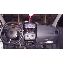 Chevrolet Spark Lt 1.0 Extra Full 2014