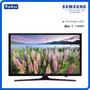 Un 48j5000 Samsung Led Full Hd Sintonizador Digital Factura