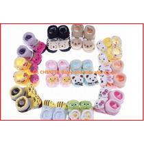 Calcetines Estimulación Bebés