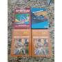 Juegos De Atari 2600 Sellados