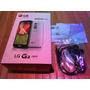 Auricular Manos Libres Lg G2 Mini 100 % Original