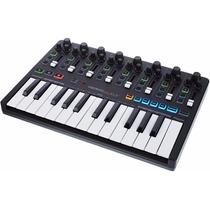 Reloop Keyfadr Controlador Midi Usb Blest Música ! Nuevo!