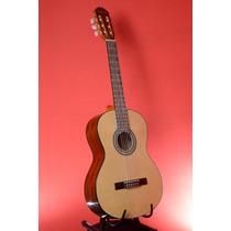 Guitarra Clasica Les L Fun Medio Concierto E150