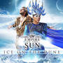 Vinilo - Empire Of The Sun - Ice On The Dune