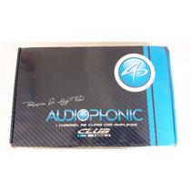 Modulo Audophonic Club 900.1