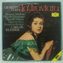 Lp Giuseppe Verdi - La Traviata (duplo) - 1979 - Deutsche Gr<br><strong class='ch-price reputation-tooltip-price'>R$ 30<sup>00</sup></strong>