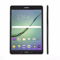 Samsung Galaxy Tab A De 16gb Sm-t350 8.0 Pulgadas Con Funda