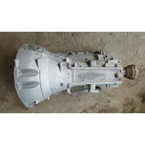 Transmisión Automática Cherokee Latitude 845re C A V