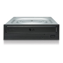 Unidad Optica Interna Quemadora Dvd Rw Sata Doble Capa Layer