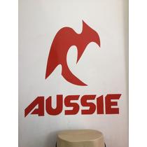 Calça Skinning Aussie
