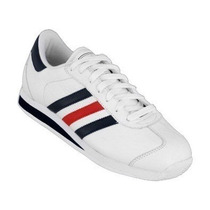 Zapatillas Adidas Country Classic-oferta-último Par!!!