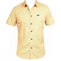 Camisa Rvca Love