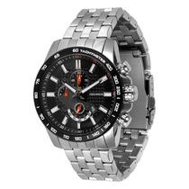Relógio Technos Sports Cronógrafo Ts_carbon - Os10ei/1l
