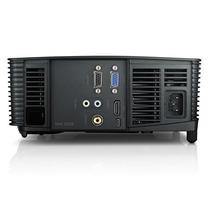 Dell Proyector 1220 Dlp, 1080p (1920x1080), 2700 Lúmenes, Ne