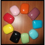Fondant Cubierta Para Torta Reposteria Colores