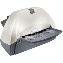 Scanner Kodak I160 - Colorido/duplex - No Estado