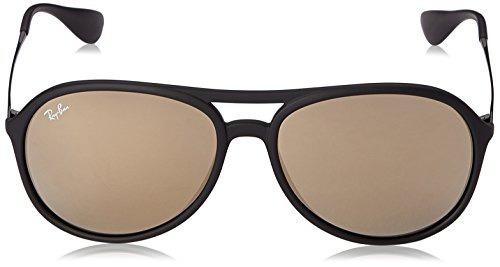 gafas ray ban hombre mercadolibre