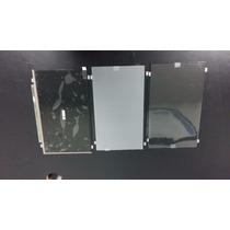Display De 14 Pulgadas Lcd Para Laptop Hp,acer,samsung