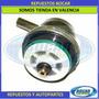 Regulador Gasolina 17113203 Blazer Grand Blazer Vortec 96-02