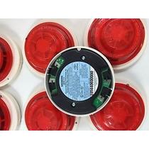 Detector De Humo Siemens Hpo11