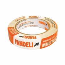 Cinta Masking Tape 3/4 Fandeli