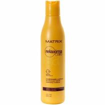 Matrix Relaxima Care Condicionador 300ml