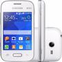 Samsung Galaxy Pocket 2 Duos Sm- G110 B Dual 3g Novo+nf