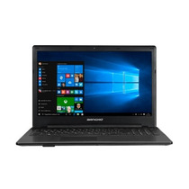 Notebook Bangho Max G01i1e Intel Celeron 4gb Usb Vga Hdmi