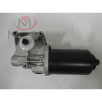 Motor De Limpador F250 F350 F4000 99 Em Diante -12v