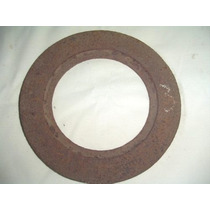 Aro / Repuesto Para Cocina A Leña - 19.5 Cm.