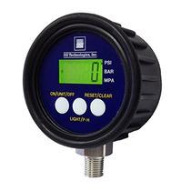Manometro Medidor Digital Mg1-3000 Psig