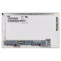 Tela Led 10.1 Samsung Np-n150 Plus Netbook