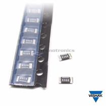 5 Resistor 0.068 Ohm 1% 1w Smd 1206 Sensor Corrente Fonte