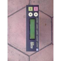 Controladora Duplicadora Acard Pro 7107px R3.3