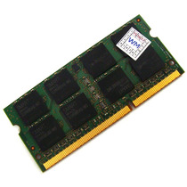 Memoria 8gb 1 Pente Para Macbook Smart 1600mhz Low Voltage