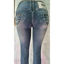 Calça Jeans Darlook Promoção