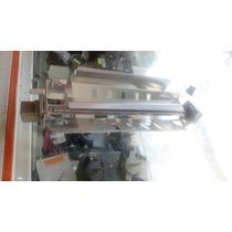Resistencia Cristal 24cms C/soporte 1 Resistencia Wr51x10053