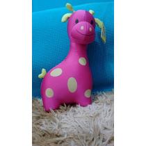 Girafa De Pelùcia Fofy Toys 35 Cm