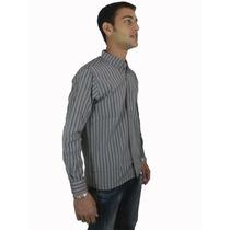 Atacado 5 Camisa Social Barato De Qualidade Oferta