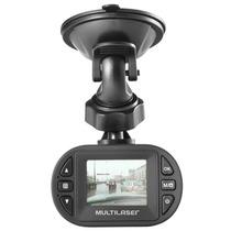 Mini Câmera Dvr Veicular Filmadora Carro Automotivo Full Hd