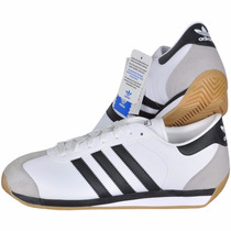 Adidas Country 2 Clasicas