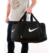 Bolso Nike Mediano Deportivo Unisex