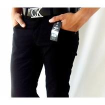 #calca-masculina-calvin-klein-jeans-skinny-preta-moda-2017