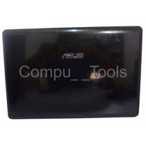 Carcasa Display Asus Eee Pc 1201n N/p: 13goa1s1ap040-20