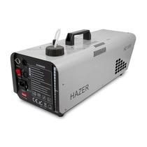 Maquina De Niebla Hazer De 1000w Dmx