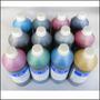 Tinta P/ Plotter Epson Stylus Pro X Litro Todos Los Colores